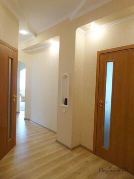 2-ая квартира с отличным ремонтом, возле моря в Ялте, ул. Боткинская - Фото 3