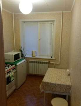 Аренда квартиры, Новосибирск, Ул. Петухова - Фото 4