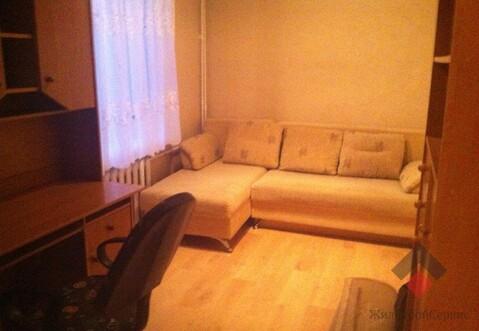 Продам 2-к квартиру, Горки-2, Горки-2 28 - Фото 5