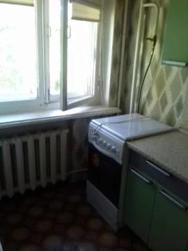 Продажа квартиры, Жуковский, Ул. Чаплыгина - Фото 1