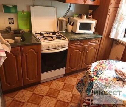 Продается 1к. квартира г. Голицыно Виндавский пр-кт д. 34 - Фото 3