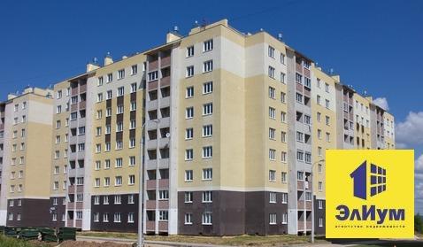 Продам 3 квартиру на Соляное Чебоксары