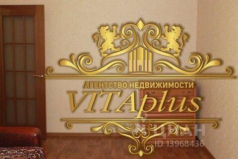 Продажа квартиры, Суражевка, Ул. Ярославская - Фото 1