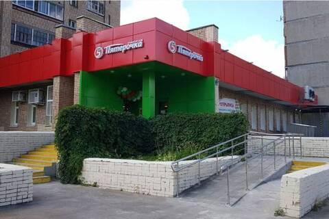 Продажа готового бизнеса, Ступино, Ступинский район, Ул. Калинина - Фото 2