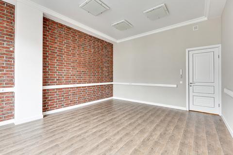 Продаются лофт-апартаменты 107 кв.м. - Фото 3