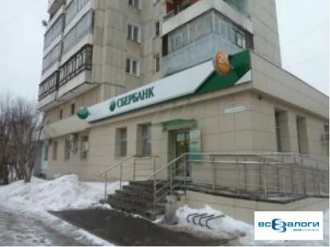 Объявление №49290855: Продажа помещения. Иваново, ул. Бубнова,