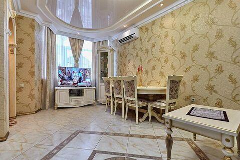 Продажа таунхауса, Краснодар, Им Гуденко улица - Фото 2
