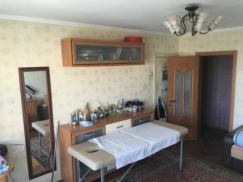 Продается 3 квартира Дзержинского 18 Солнечногорск - Фото 3