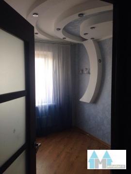 3-ая квартира на Мальково - Фото 4