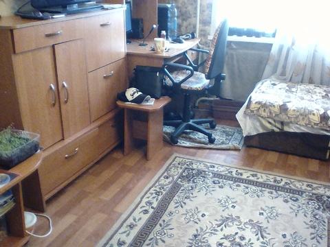 Комната на Спортивной 36 - Фото 3