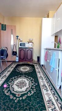 Объявление №65016023: Продаю 3 комн. квартиру. Саратов, улица имени Н.В. Кузнецова, 11,