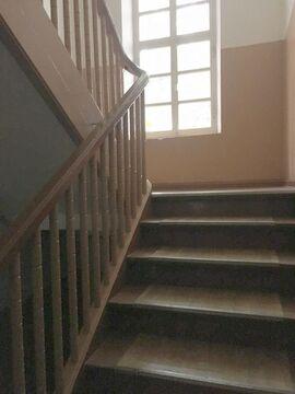 Купить четырехкомнатную квартиру в Калининграде - Фото 3