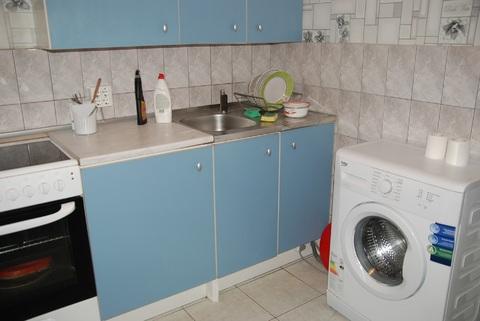 Сдам трехкомнатную квартиру теплый стан академика варги - Фото 2
