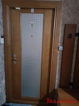 Продажа квартиры, Хабаровск, Ул. Дзержинского - Фото 3