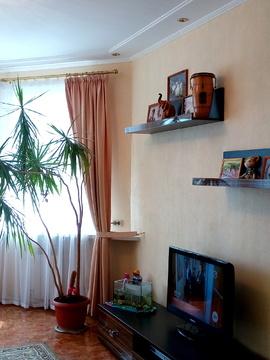 Продам дом 137 м2, с.Ягуново, Кемерово - Фото 4