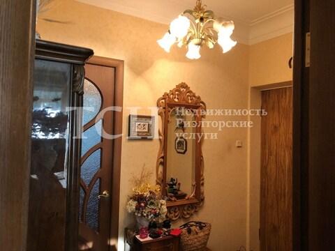 2-комн. квартира, Монино, ул Генерала Белякова, 3 - Фото 2