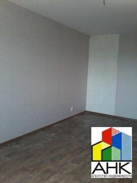 Квартира, ул. Папанина, д.11 - Фото 2
