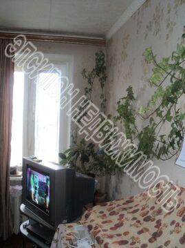 Продается 2-к Комната ул. Щепкина - Фото 3