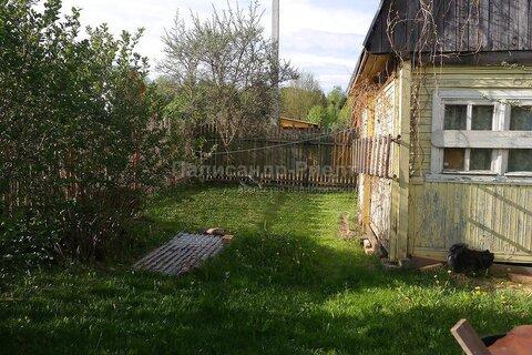 Ворсино. Труженик. Садовый дом с четырьмя спальнями и ландшафтным . - Фото 4