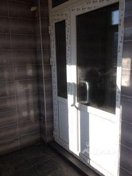 Офис в Красноярский край, Красноярск ул. Алексеева, 29 (73.0 м) - Фото 1