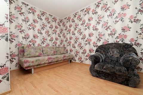 Сдам квартиру на Одесской 75 - Фото 3