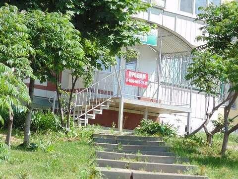 Продажа готового бизнеса, Белгород, Ул. Есенина - Фото 3