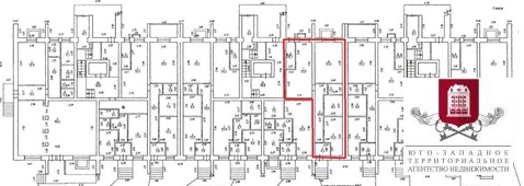 Продажа недвижимости свободного назначения, 91.8 м2 - Фото 2
