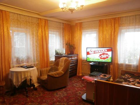 Нижний Новгород, Сормовский, Полянская ул, дом на продажу - Фото 3
