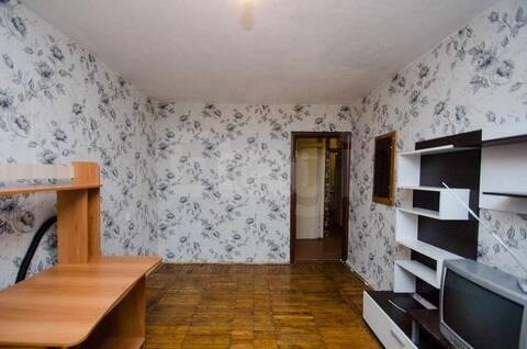 Продам 2-комн. кв. 47 кв.м. Белгород, Октябрьская - Фото 2
