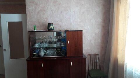 2 кв. на аренду в Привокзальном районе - Фото 5