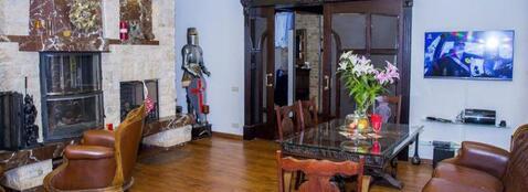 Продажа квартиры, Купить квартиру Рига, Латвия по недорогой цене, ID объекта - 313138164 - Фото 1