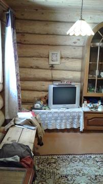 Дома, дачи, коттеджи, СПК Межгорье, д.59 - Фото 4