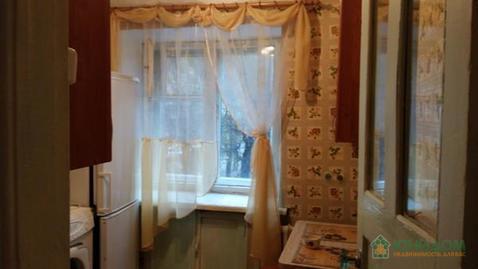 2 комнатная квартира, ул. Минская - Фото 2