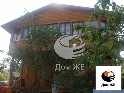 Аренда дома, Юрьевка, Вороновское с. п. - Фото 2