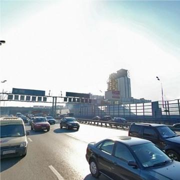 Продажа квартиры, м. Ленинский Проспект, Андреевская наб. - Фото 1