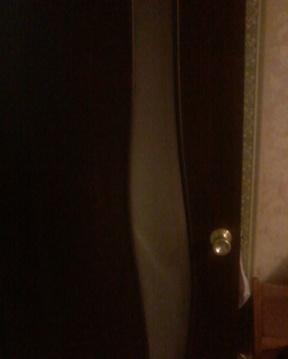 Продажа 2-комнатной квартиры, Артиллерийская, 26 - Фото 3