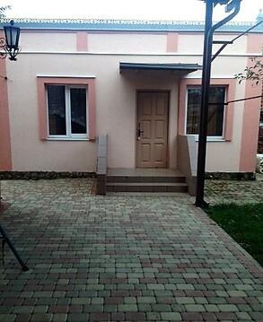 Сдаю дом - Фото 5