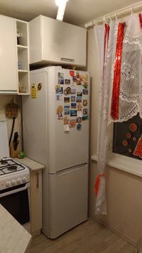 Квартира, ул. Агрономическая, д.38 - Фото 1