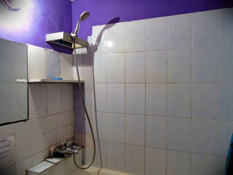 Продажа комнаты 12.6 м2 в пятикомнатной квартире ул Гурзуфская, д 18 . - Фото 5