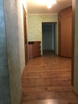 Продается 3-х комнатная квартира в центре города Керчь - Фото 2