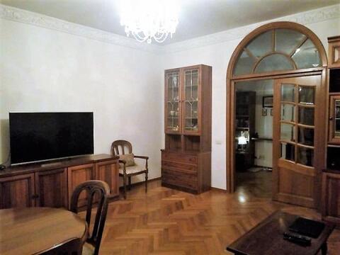 Продажа квартиры, м. Октябрьская, Ул. Донская - Фото 5