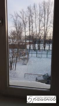 Комната га Гагарина, 149 - Фото 5
