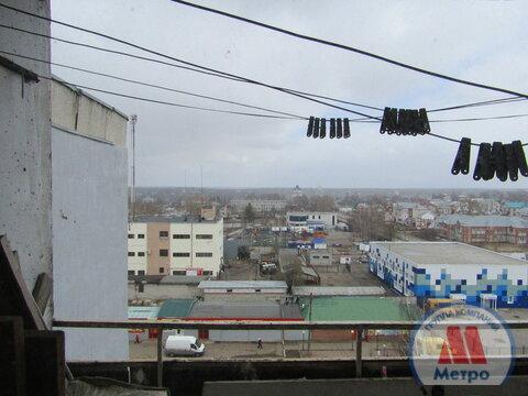 Квартира, ул. Дементьева, д.8 - Фото 1