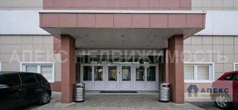 Аренда офиса 19 м2 м. Владыкино в бизнес-центре класса В в Марфино - Фото 1
