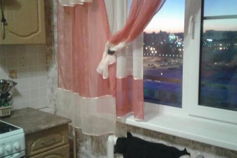1 ком квартира ул Советская - Фото 4
