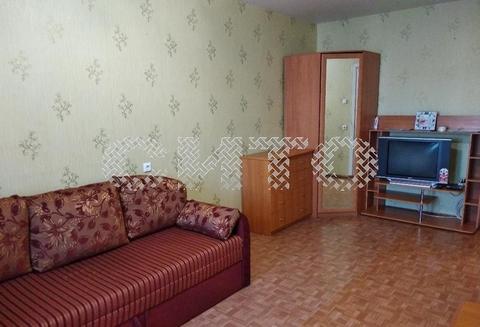 Продажа квартиры, Череповец, Шекснинский Проспект - Фото 1