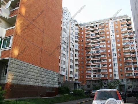 Продажа квартиры, м. Братиславская, Ул. Марьинский Парк - Фото 5