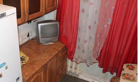 Продам 3х ком.квартиру ул.Кропоткина, д.130/2 - Фото 3