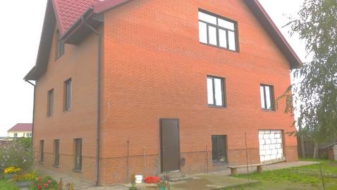 Продам дом в Ярославской области, в Ярославле - Фото 2