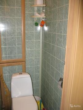 2-к Квартира ул.Гагарина - Фото 5